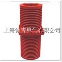 TG-35Q/180×180,260×260环氧树脂穿墙套管