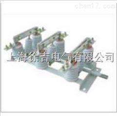 GN19-10(C)户内高压隔离开关