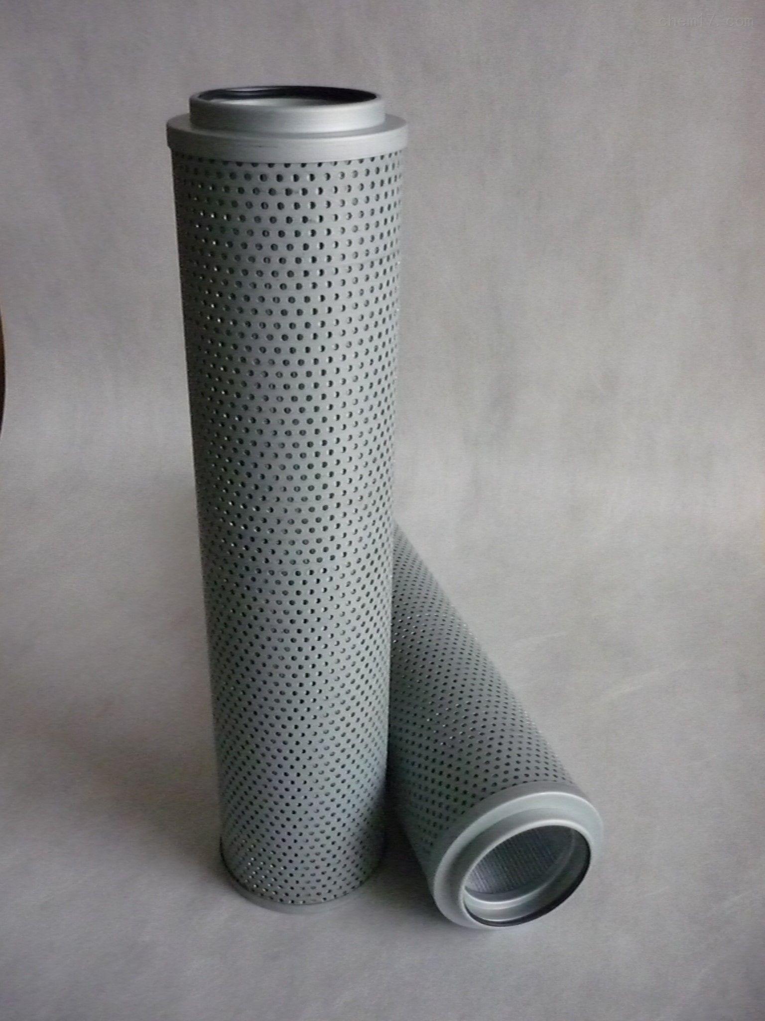 dysl-50/20um液压油滤芯图片