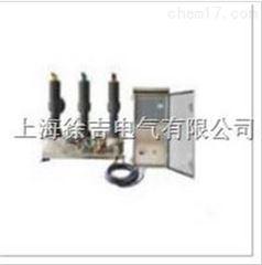 ZW32-12/M户外交流高压真空断路器