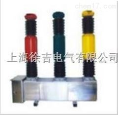 LW16-40.5系列户外高压六氟化硫断路器