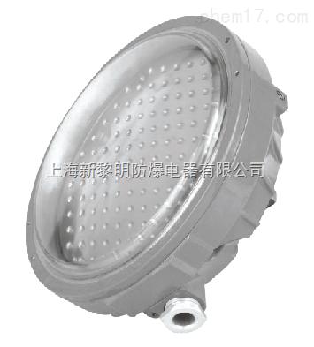 供应FLED3107 15W厂用三防吸顶灯  厂家直销