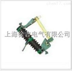 RW7-10KV户外跌落式熔断器(100A,200A)