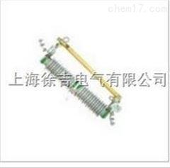 (H)PRWG2-35KV户外跌落式熔断器(100A,200A)