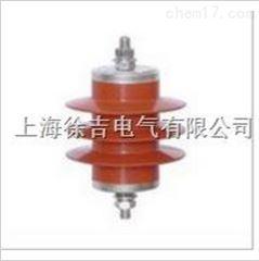 HY5WS-(3.8-17)/(15-50)配电型避雷器