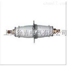 CC-10/2000A高压穿墙套管