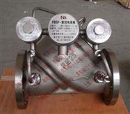 不鏽鋼活塞式電液閥