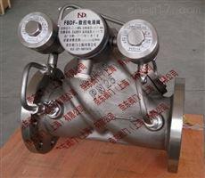 不锈钢化工电液阀