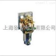 CD17、CD17A型弹簧操动机构