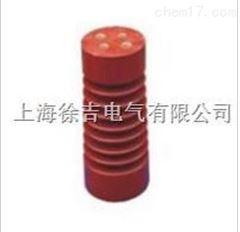 ZJ-10Q/85×140、ZJ-10Q/100×140绝缘子
