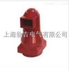 CHN3-12Q/250 触头盒