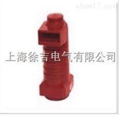 CHN3-10Q/176触头盒
