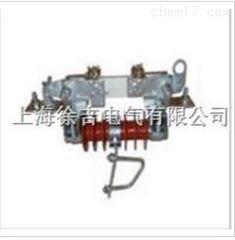(H)WTBK-0.5刀熔开关