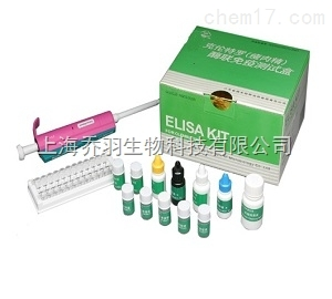 人P选择素(P-Selectin/CD62P)ELISA试剂盒价格