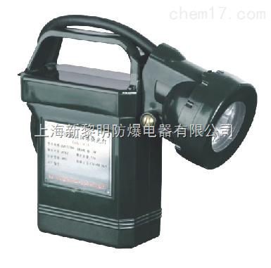 IW5120 便携式免维护强光防爆工作灯 防爆头灯 现货 批发