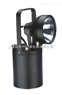 厂家批发 手提方便灯 JIW5210 轻便式多功能强光灯