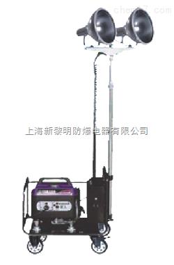 SWF6120 轻型升降泛光灯 厂家批发 质量保证