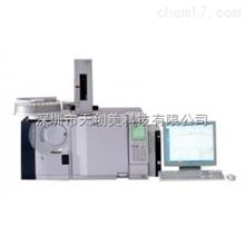 GC-MS气相色谱质谱连用仪