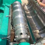 二手污水处理厂设备