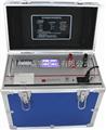 JBR100A系列直流电阻测试仪