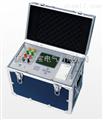 JBR3310三通道直流电阻测试仪
