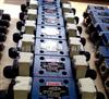 4WE10J33/CW230N9K4力士乐电磁换向阀REXROTH