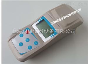 智能型HC-2YHB便携式二氧化氯测定仪