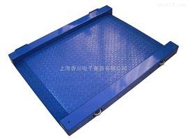 DCS-XC-C浙江超低电子地磅秤供应、温州地台面小磅秤价格