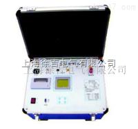 HM6070系列真空开关真空度测试仪