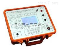 GW5000绝缘电阻测试仪