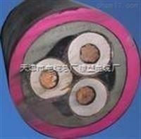 MYPTMYPT1.9/3.3KV橡套电缆3*50+3*25/3含税价格