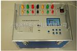 助磁法直流电阻测试仪