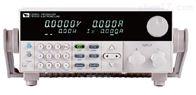 ITECH艾德克斯IT8512A+可编程直流电子负载