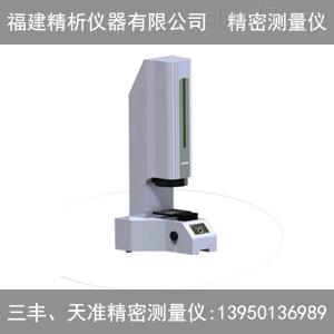 VMQ移动平台式闪测影像仪