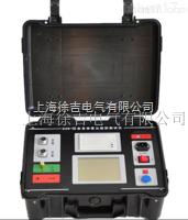 GWB-III特种变压器变比组别测试仪