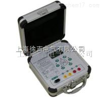 XJ-2571数字接地电阻测试仪