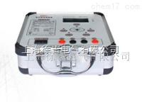 DER2571 数字接地电阻表