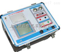GWHG-106系列全功能互感器特性综合测试仪
