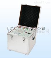 BXJ706异频大地网接地电阻测试仪