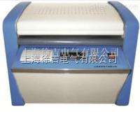 HDJD2001 绝缘油介质损耗及电阻率测试仪