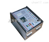 MDXLC-B异频输电线路参数测试仪