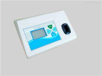 HC-ADT臺式氨氮測定儀