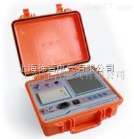JTYH-4A氧化锌避雷器测试仪