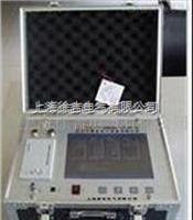 L2100氧化锌避雷器带电测试仪