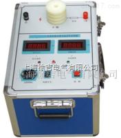 L2110氧化锌避雷器直流参数测试仪