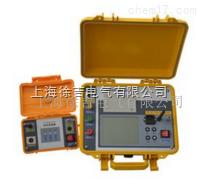 SD-BL氧化锌避雷器带电测试仪