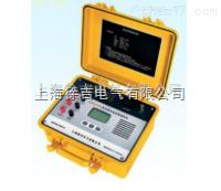 HCR3110变压器直流电阻测试仪