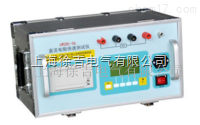 GOZ-ZDC-5A直流电阻快速测试仪