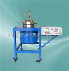 LT3019工程橡胶高温耐水解试验机