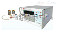FPD-2011 便携式局放测试仪